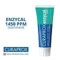 Curaprox Curaprox Enzycal 1450 Tandpasta | 75 ml