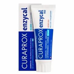 Curaprox Enzycal 950 Tandpasta