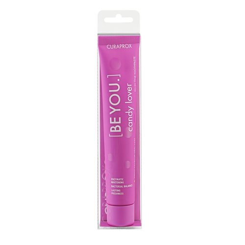 Curaprox Curaprox Be You   Candy Lover - 90ml
