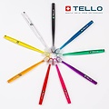 TELLO Tello | Ultra Soft - 6240