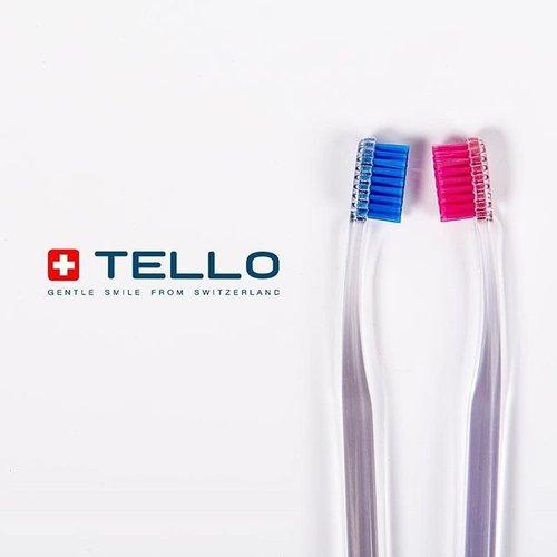 TELLO Tello | Soft | 4920