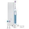 Oral-B Oral-B | Smart 6 - 6200W