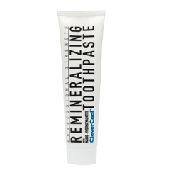 Hydroxyapatite Remineralizing Toothpaste 40mL