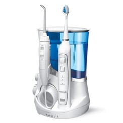 Waterpik Complete Care 5.0 - WP-861