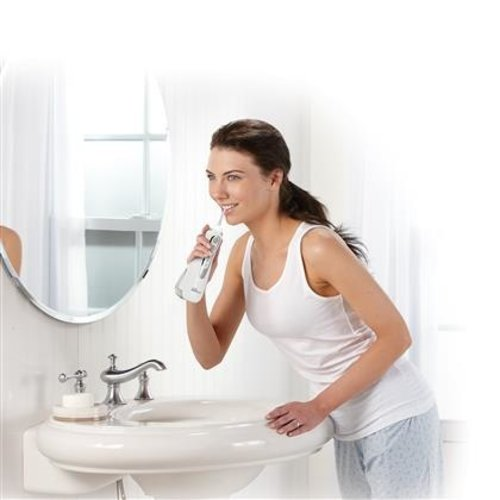 WaterPik Waterpik | Cordless Advanced Waterflosser WP-560