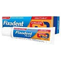 Fixodent Fixodent Pro Plus Duo Action | 40g