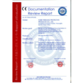 Well Klean Mondmaskers | 3 stuks | CE & FDA certificering
