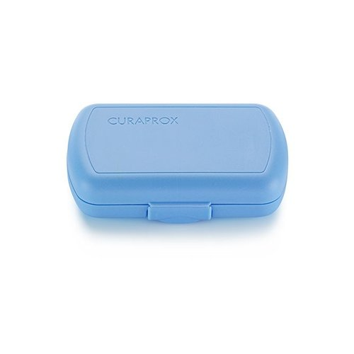 Curaprox  Curaprox travel-set