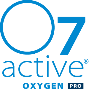 o7-active-pro