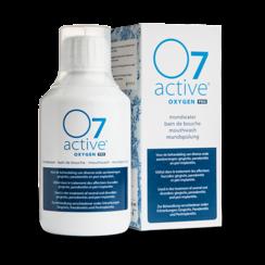 O7 active | Pro