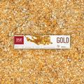 Splat Splat Special Gold Tandpasta   75ml