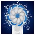 Oral-B Oral-B Opzetborstels Sensitive Clean | 4 stuks