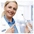 Oral-B Oral-B Precision Clean Opzetborstels | 2 stuks