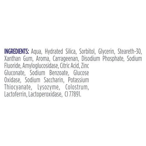 Zendium Zendium Classic Tandpasta | 75 ml