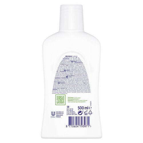 Zendium Zendium Mondwater Classic | 500 ml