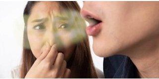 Slechte adem | Halitose | Foetor ex ore
