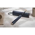 Philips Sonicare Philips Sonicare Prestige 9900 | Midnight Blue HX9992/12