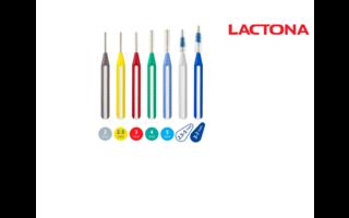 Lactona EasyGrip