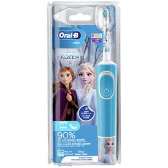 Oral-B Kids Elektrische Tandenborstel | Frozen
