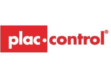 plac•control