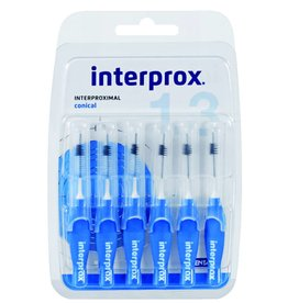 Interprox Conical