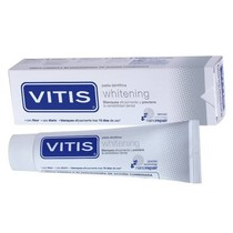 Vitis Vitis Whitening Tandpasta
