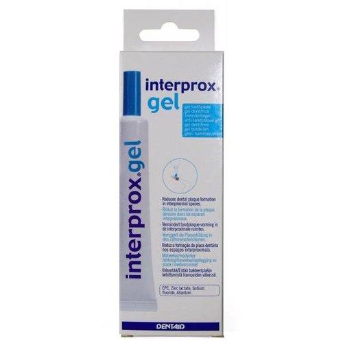 Interprox Interprox Gel