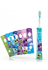 Philips Sonicare Sonicare For Kids Connected   HX6321/03