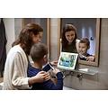 Philips Sonicare Philips Sonicare For Kids Elektrische Tandenborstel | Connected | HX6321/03