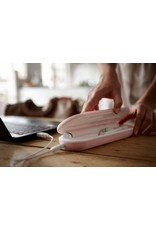 Philips Sonicare Sonicare DiamondClean Pink Edition   HX9363\63