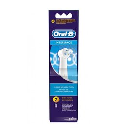 Oral-B Interspace