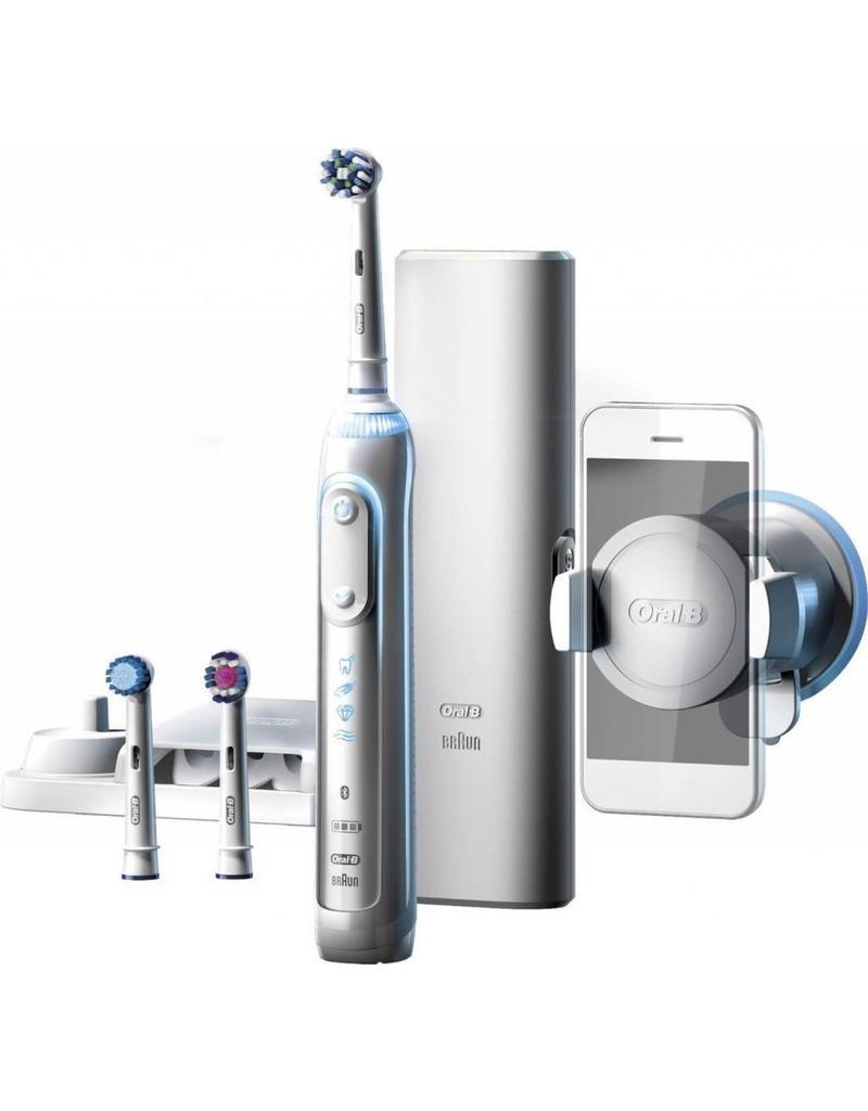 Oral-B Oral-B Genius 9000
