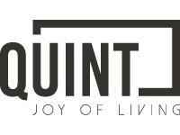 Quint Joy of Living
