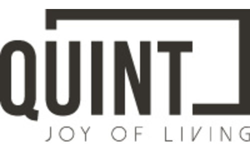 Quint Joy of Living