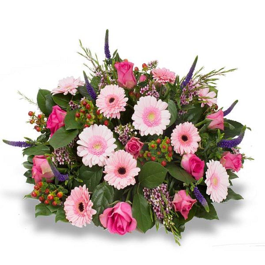 Rouwbiedermeier roze-1