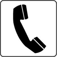 Telefonisch besproken rouwstuk