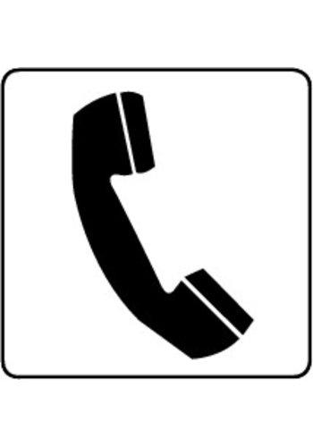 Abelia Meesterbinders Telefonisch besproken rouwstuk