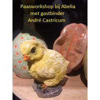 "thumb-3 -4 ""Paas workshop""-1"