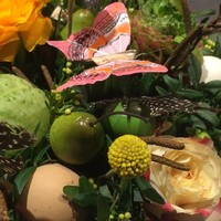 "thumb-""Paas workshop"" met André Castricum 11 april.-4"