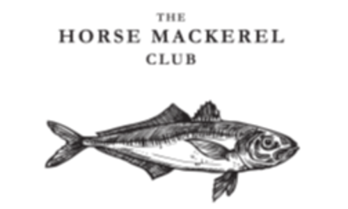 The Horse Mackerel Club