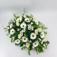 thumb-Bloemen voor uitvaart wit-2