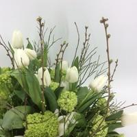 thumb-Tulpen voor uitvaart-3