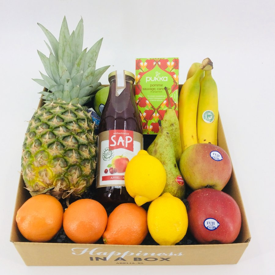 Fruitbox met Thee-2
