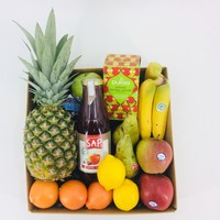 thumb-Fruitbox met Thee-1