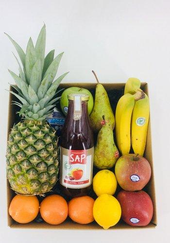 Abelia Meesterbinders Fruitbox