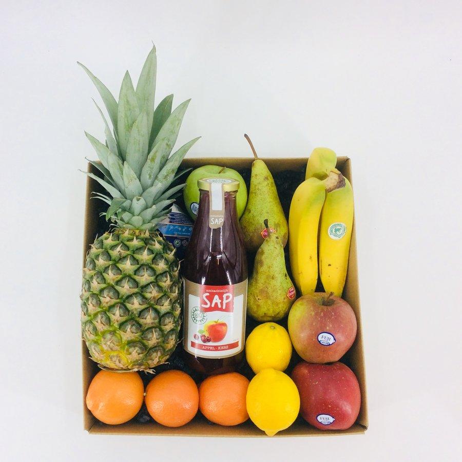 Fruitbox-1