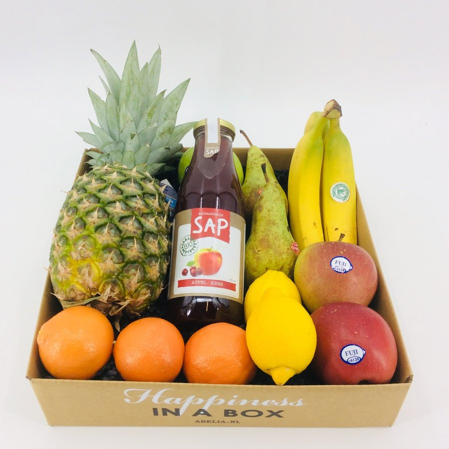 Fruitbox-2