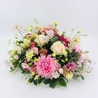 thumb-Poedertinten afscheid met bloemen-2