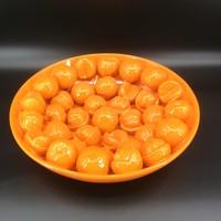 thumb-Mandarijnen schaal-1