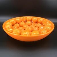 thumb-Mandarijnen schaal-2